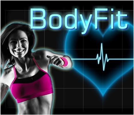 Bodyfit 2